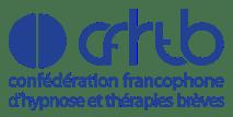 Confédération francophone d'hypnose et thérapies brèves