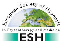 ESH - European Society of Hypnosis