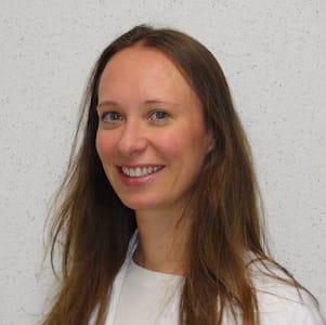 Dr. Valérie Dekeuleneer, Dermatologue