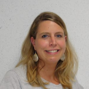 Dr Emmanuelle Renkin, Gynécologue