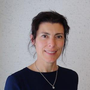 Dr. AP Guagnini, Ophtalmologue