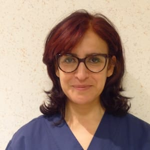 Dr. Latifa Fellah