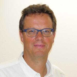 Dr. Jean Marc Biard