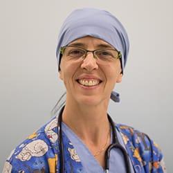 Pr. Christine Watremez