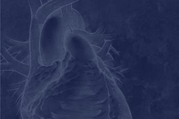 Service - Transplantation Cardiaque
